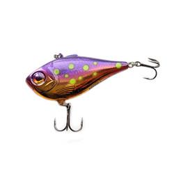 Purple Darter - CUSTOM